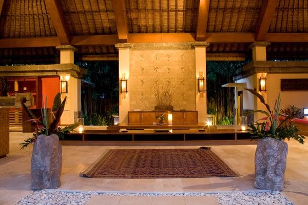 bali- Tabanan Tanah-Lot -ref villa V4AD005 -ph1