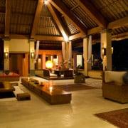 Villa Bali Lotus Résidence- ref V4AD005 – 23