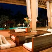 Villa Bali Lotus Résidence- ref V4AD005 – 22