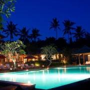Villa Bali Lotus Résidence- ref V4AD005 – 10