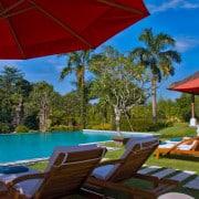 Villa Bali Lotus Résidence- ref V4AD005 – 8