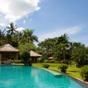 Villa Bali Lotus Résidence- ref V4AD005 – 7