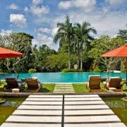 Villa Bali Lotus Résidence- ref V4AD005 – 6