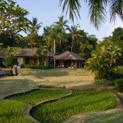 Villa Bali Lotus Résidence- ref V4AD005 – 3