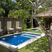 Villa Bali Lotus Résidence- ref V4AD005 – 35