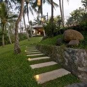 Villa Bali Villa Mantra- ref VIMA003 – 12