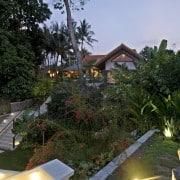 Villa Bali Villa Mantra- ref VIMA003 – 40