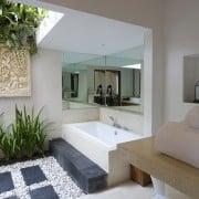 Villa Bali Villa Mantra Dharma- ref VIMA004 – 18