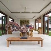 Villa Bali Villa Mantra- ref VIMA003 – 13