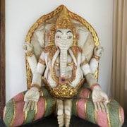 Villa Bali Villa Mantra- ref VIMA003 – 51