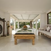 Villa Bali Villa Mantra- ref VIMA003 – 14