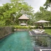 Villa Bali Villa Mantra- ref VIMA003 – 42