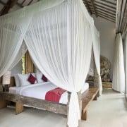 Villa Bali Villa Mantra- ref VIMA003 – 52