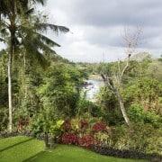 Villa Bali Villa Mantra- ref VIMA003 – 16