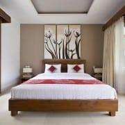 Villa Bali Villa Mantra- ref VIMA003 – 36