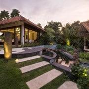 Villa Bali Villa Mantra- ref VIMA003 – 17