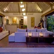 Villa Bali Villa Mantra- ref VIMA003 – 18