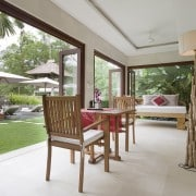Villa Bali Villa Mantra- ref VIMA003 – 43