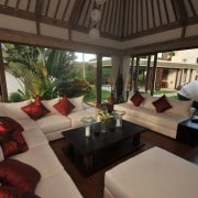 Villa Bali Villa Mantra- ref VIMA003 – 19