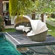 Villa Bali Villa Mantra- ref VIMA003 – 20