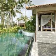Villa Bali Villa Mantra- ref VIMA003 – 58