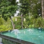 Villa Bali Villa Mantra- ref VIMA003 – 59