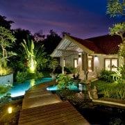 Villa Bali Villa Mantra- ref VIMA003 – 45