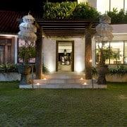 Villa Bali Villa Mantra- ref VIMA003 – 2