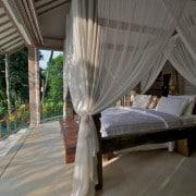Villa Bali Villa Mantra- ref VIMA003 – 60