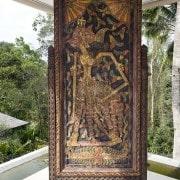 Villa Bali Villa Mantra- ref VIMA003 – 24