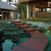 Villa Bali Villa Mantra- ref VIMA003 – 62