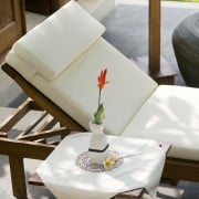 Villa Bali Villa Mantra- ref VIMA003 – 26