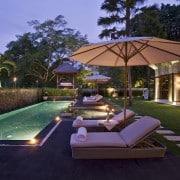 Villa Bali Villa Mantra- ref VIMA003 – 31