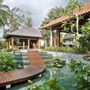 Villa Bali Villa Mantra- ref VIMA003 – 46