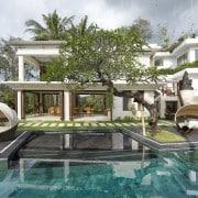 Villa Bali Villa Mantra- ref VIMA003 – 5