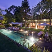 Villa Bali Villa Mantra- ref VIMA003 – 32