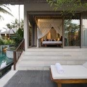 Villa Bali Villa Mantra- ref VIMA003 – 47