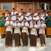 Villa Bali Villa Mantra- ref VIMA003 – 4