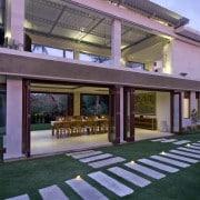Villa Bali Villa Mantra- ref VIMA003 – 6