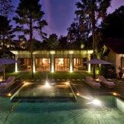 Villa Bali Villa Mantra- ref VIMA003 – 33