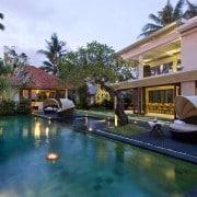 Villa Bali Villa Mantra- ref VIMA003 – 7