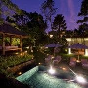 Villa Bali Villa Mantra- ref VIMA003 – 34