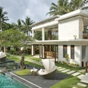 Villa Bali Villa Mantra- ref VIMA003 – 8