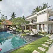 Villa Bali Villa Mantra- ref VIMA003 – 9