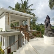 Villa Bali Villa Mantra- ref VIMA003 – 10
