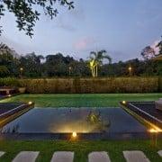 Villa Bali Villa Mantra- ref VIMA003 – 38