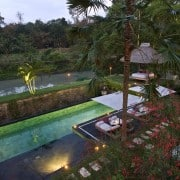 Villa Bali Villa Mantra- ref VIMA003 – 39