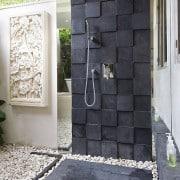 Villa Bali Villa Mantra Dharma- ref VIMA004 – 17
