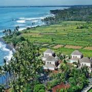 Villa Bali Majapahit Nataraja- ref VBHM023 – 2