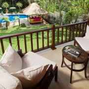 Villa Bali Mako- ref VBHM026 – 24